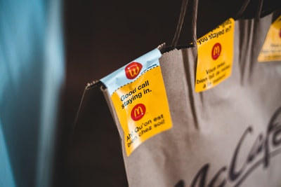 How to save money on McDonalds promotions